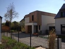 maison D - SENE 03