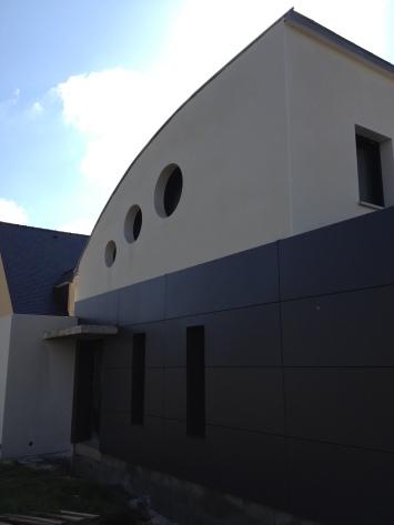 maison F - MUZILLAC 01