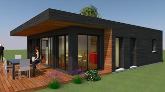 smart house 4