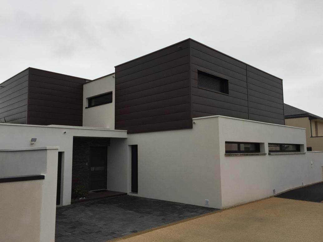 maison S - entrée 02