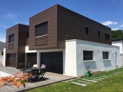 maison S - Vannes 01