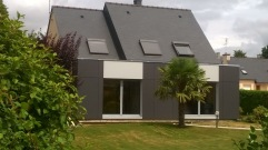 extenstion L Noyal-Pontivy 06